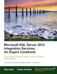 SQL Server , Microsoft SQL, SSIS
